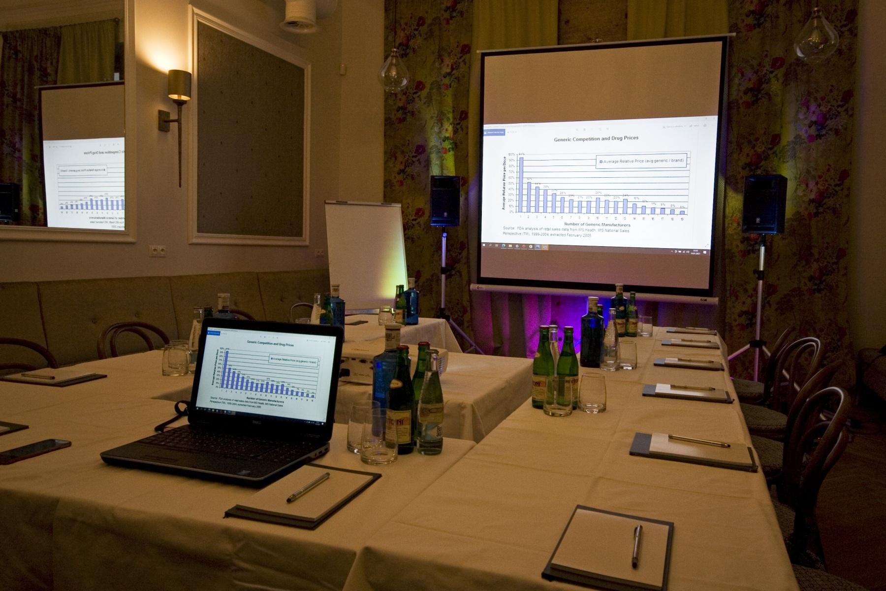 1_A-TechService-foto-sluzby-konference-cafe-Graff-5