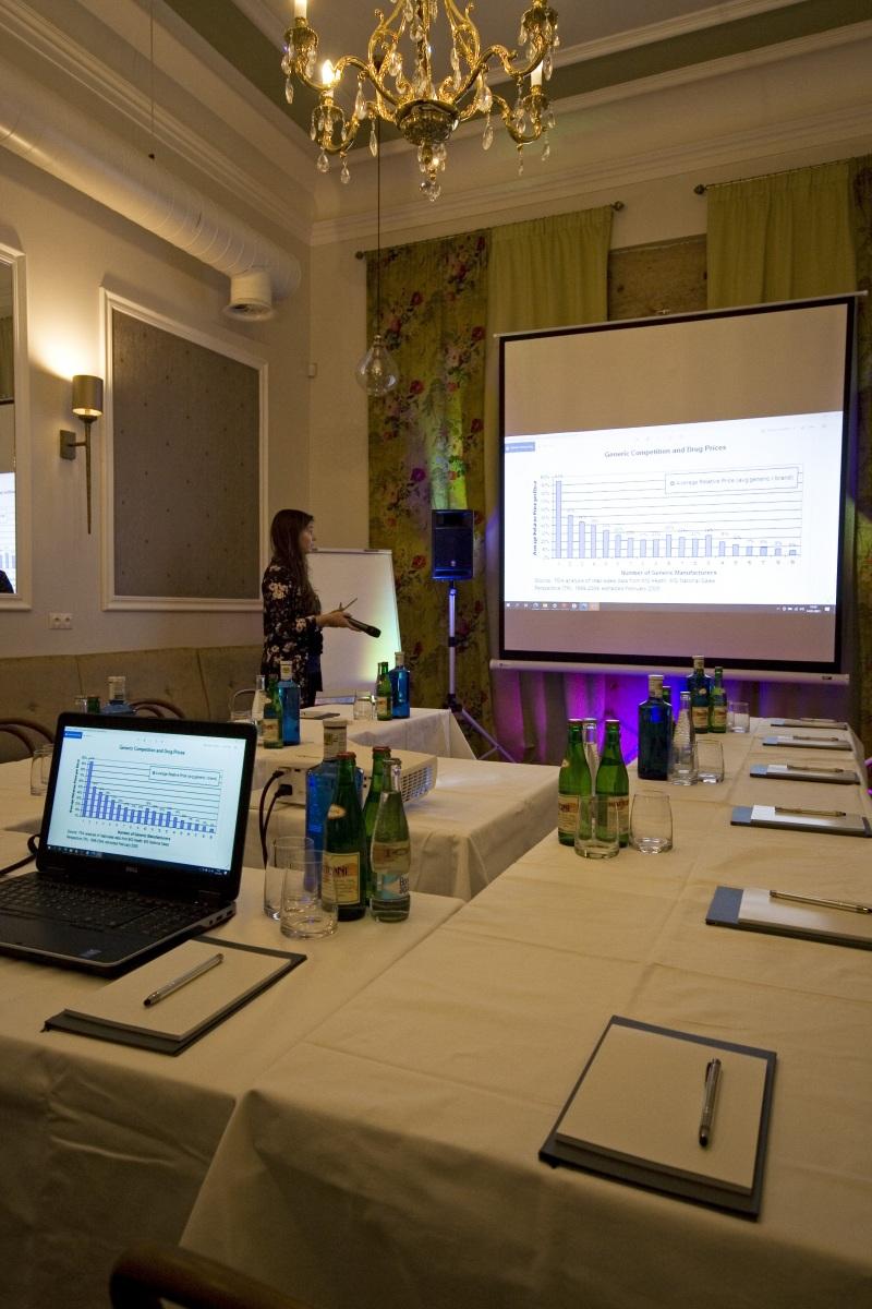 A-TechService-foto-sluzby-konference-cafe-Graff-4