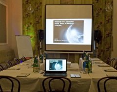 A-TechService-foto-sluzby-konference-cafe-Graff-3