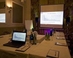 A-TechService-foto-sluzby-konference-cafe-Graff-5