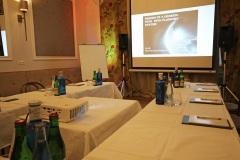 A-TechService-foto-sluzby-konference-cafe-Graff-2