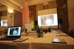 A-TechService-foto-sluzby-konference-cafe-Graff