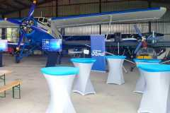 A-TechService-prezentace-letecky-hangar-Ford-2