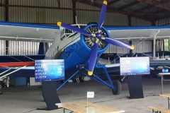 A-TechService-prezentace-letecky-hangar-Ford