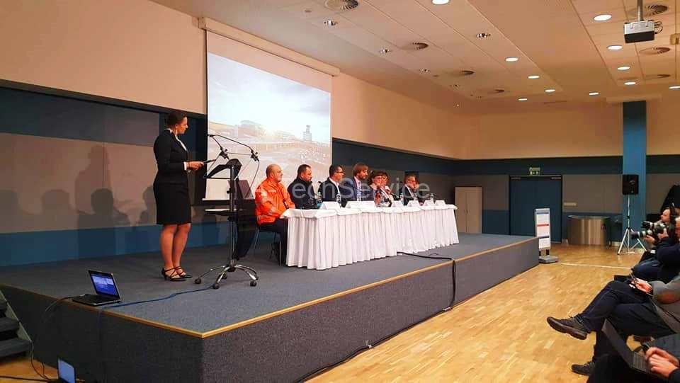 A-TechService-tiskova-konference-letiste-Praha-covid-19