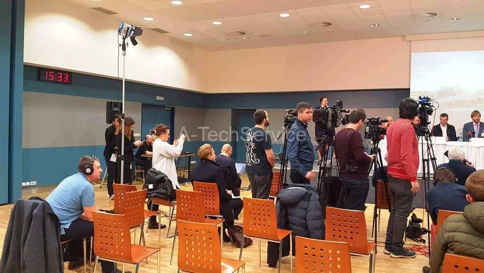 A-TechService-tiskova-konference-pro-novinare-letiste-Praha-covid-19