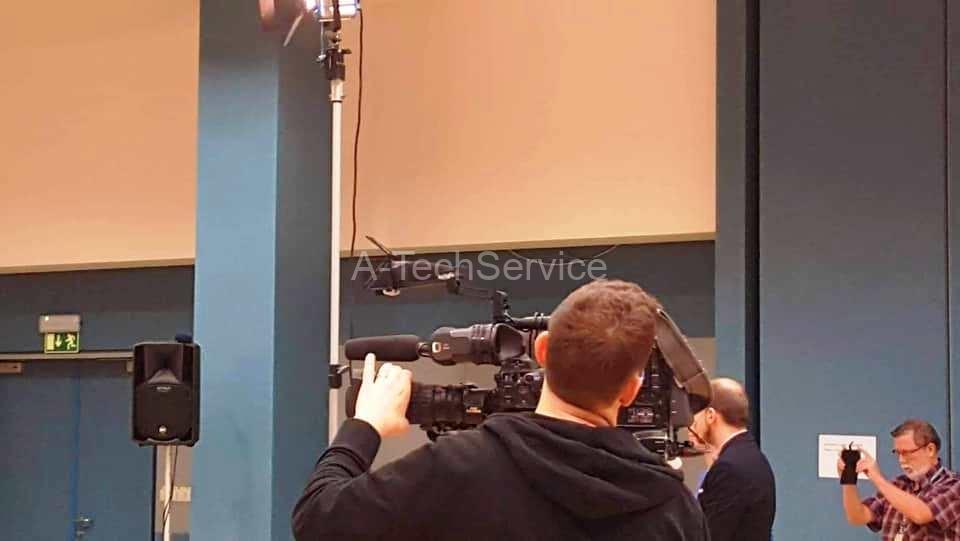 A-TechService-tiskova-rezie-konference-letiste-Praha-covid-19