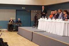 A-TechService-tiskova-konference-ozvuceni-letiste-Praha-covid-19