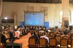 Betlémská-kaple-Národní-průmyslový-summit-2020-2