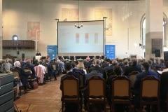 Betlémská-kaple-Národní-průmyslový-summit-2020-3