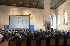 Betlémská-kaple-Národní-průmyslový-summit-2020-4