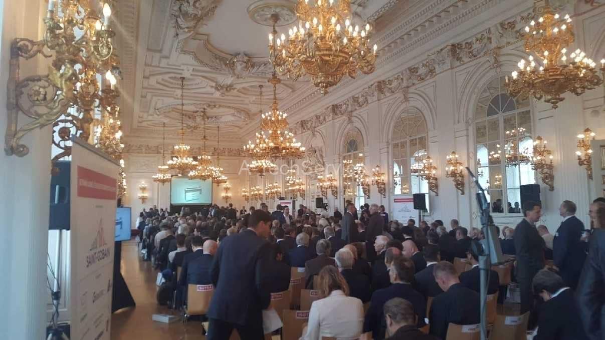 Konferenc