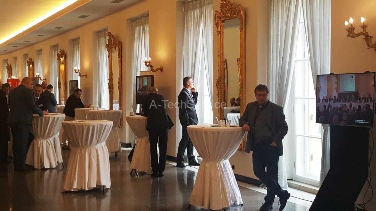 Konference_Prazsky_hrad_-_AV_zaznam_s_prenos