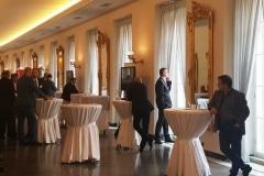 Konference_Prazsky_hrad_-_AV_zaznam_s_prenosem_3