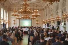 Kompetní konferenční služby
