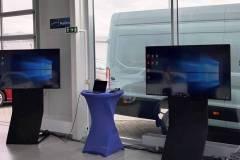 Prezentace-na-dve-obrazovky-A-TechService-1