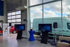 Prezentace-na-dve-obrazovky-A-TechService-2