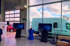 Prezentace-na-dve-obrazovky-A-TechService-3