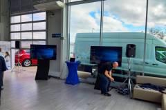 Prezentace-na-dve-obrazovky-A-TechService-4