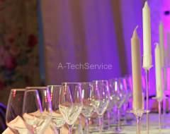 A-TechService-foto-sluzby-cafe-Graff-16.rada_sklenic_IMG_9992_dd