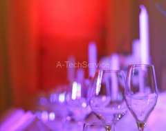 A-TechService-foto-sluzby-cafe-Graff-18.rada_sklenic_IMG_5058_u