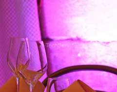 A-TechService-foto-sluzby-cafe-Graff-20.deatil_IMG_9974_dd