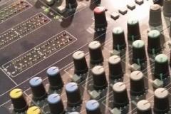 Pronájem mixážních pultů - Svatby - Půjčovna ozvučení, mikrofonů Praha
