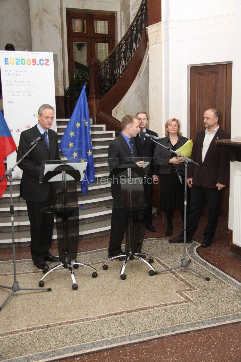 Tiskova-konference-ministerstvo-CR-2