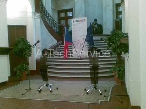 Tiskova-konference-ministerstvo-CR-4
