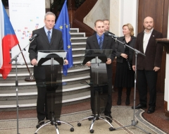 Tiskova-konference-ministerstvo-CR-1