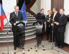 Tiskova-konference-ministerstvo-CR-3