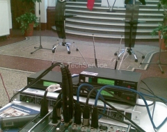 Tiskova-konference-ministerstvo-CR-5