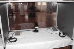A-TechServicesimultanni-tlumoceni-stolni-kabina-2