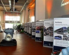 vystava-vystavnich-stojanu-A-TechServic