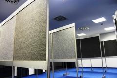 kvalitni-vystavni-panely-A-TechServic