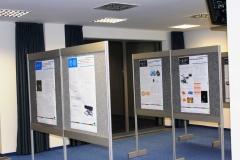 pujcovna-vystavni-panely-A-TechServic