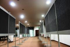 vystavni-panely-A-TechServic