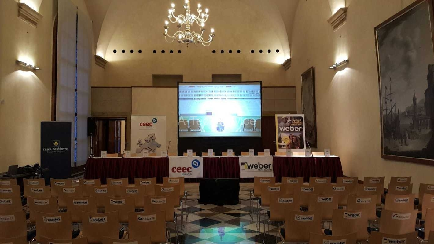 1_Konference_A-TechServic