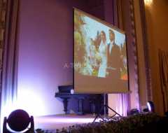 Projekce_z_projektoru_a_ozvuceni_svatba_-_A-TechServic