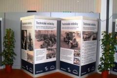 pujcovna-posteru-A-TechService