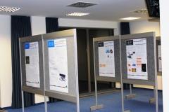pujcovna-vystavni-panely-A-TechService