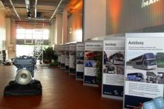 vystava-vystavnich-stojanu-A-TechService