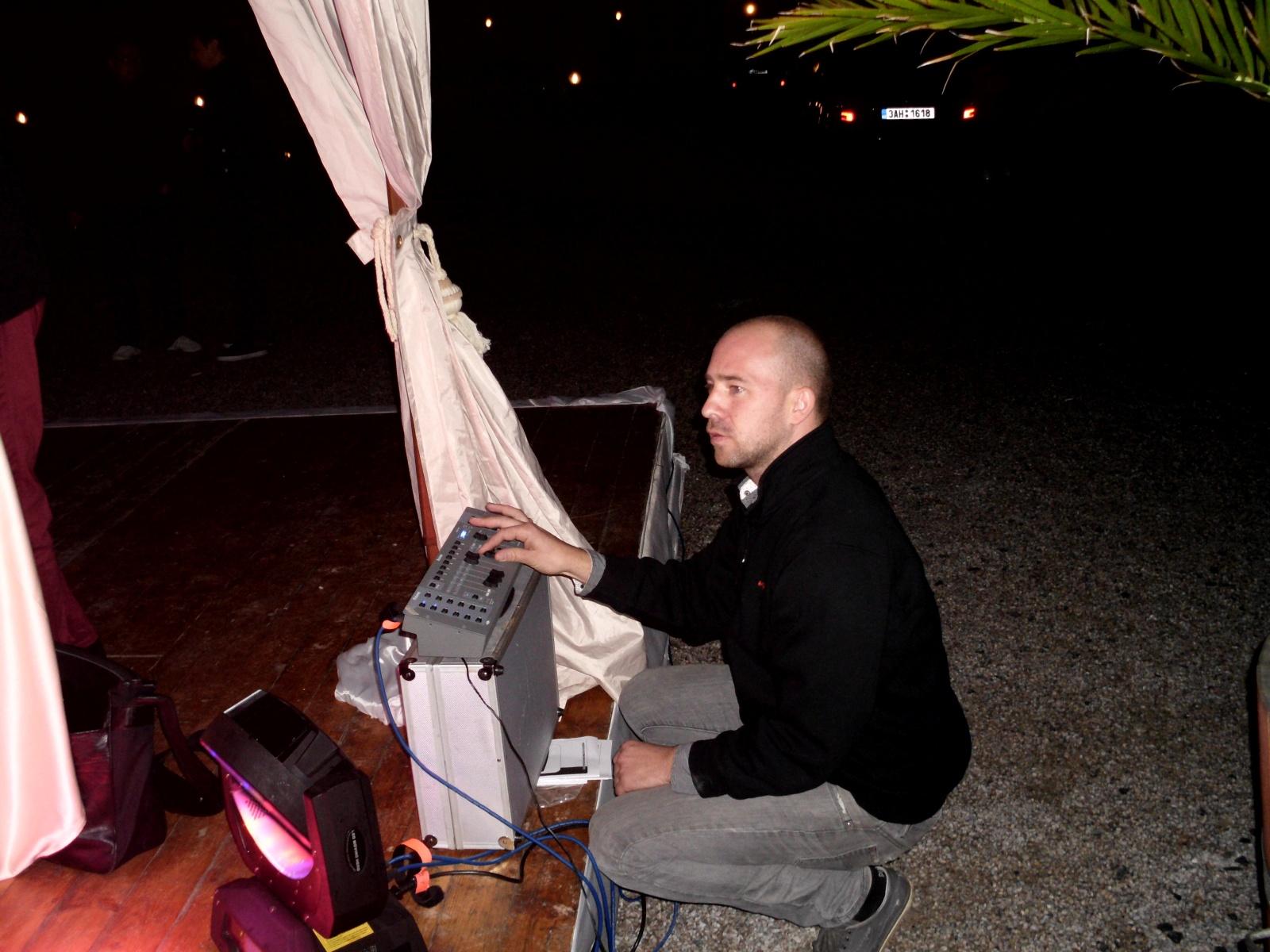 Zamek-Troja-A-TechService_Technicke-zajisteni-svatby-Marek-Stengl-2014