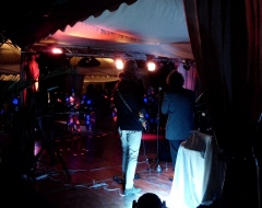 Zamek-Troja-A-TechService-ozvuceni-hudebni-produkce-DJ-2014