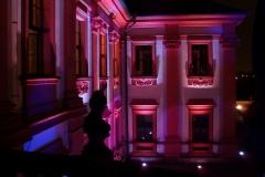 Zamek-Troja-A-TechService_Technicke-zajisteni-svatby-2014