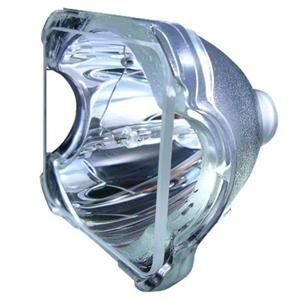 servis lampa vybojka A TechService 1